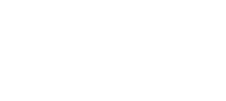 In Memory Of AAFA Angels Forever - Forever Angels